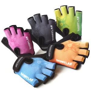 daddylab_glove